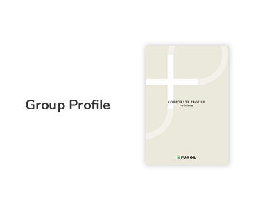Group Profile
